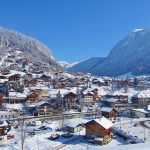Morzine ski resort review