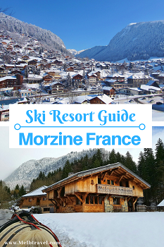 Pinterest morzine france ski resort Portes du Soleil