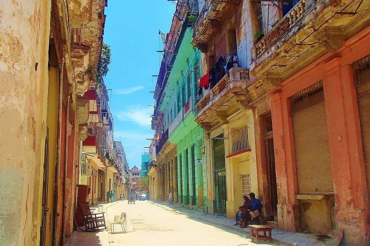 5 Interesting things to learn before you head to Havana Cuba