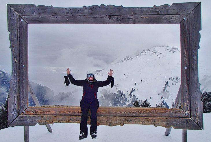 Italy Skiing Melbtravel