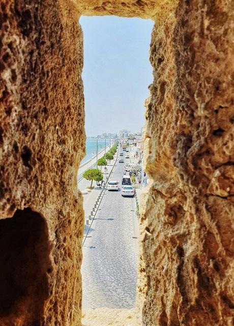 Piale Pasa Larnaca Cyprus
