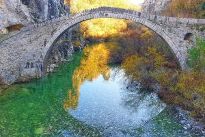 Things to do in Ioannina Epirus Greece