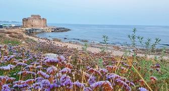 Cyprus Travel Destination Melbtravel Page