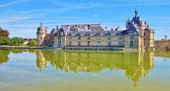 France Travel Destination Melbtravel Page
