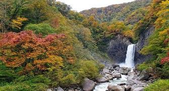 Japan Travel Destination Melbtravel Page