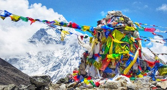 Nepal Travel Destination Melbtravel Page