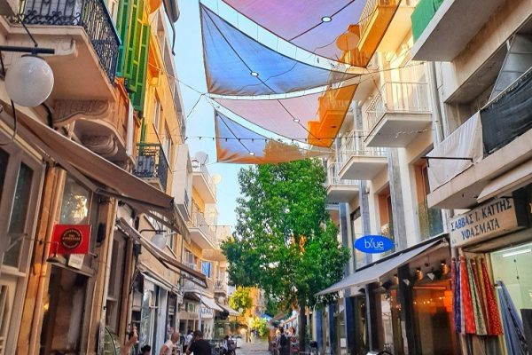 Top Things to do in a day in Nicosia Cyprus Europe